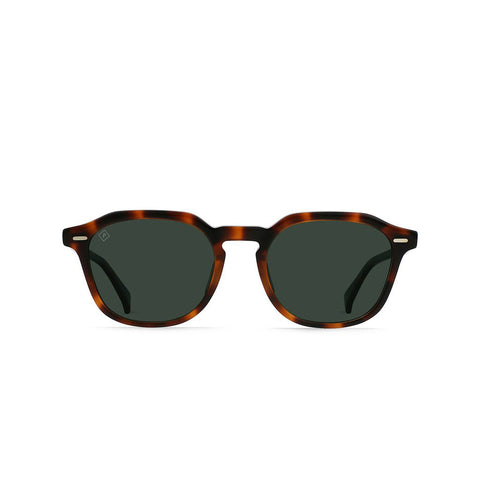 RAEN Optics Clyve