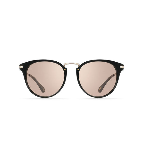 RAEN Optics Norie Alchemy