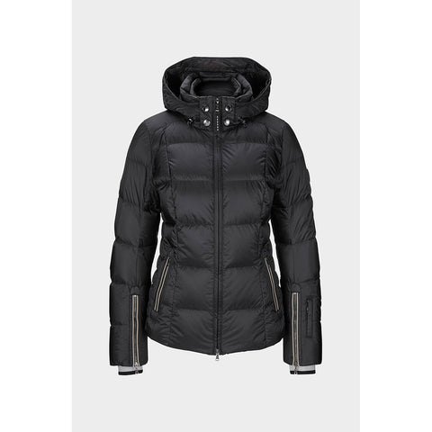 Bogner Womens Snow Jacket Sanne