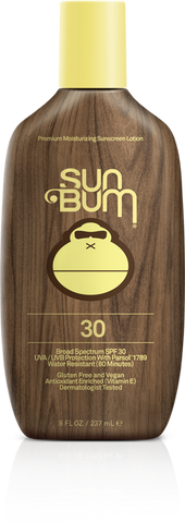 Sun Bum Sunscreen Lotion SPF 30+