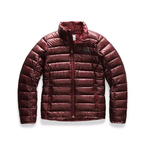 The North Face Womens Snow Jacket Sierra Peak