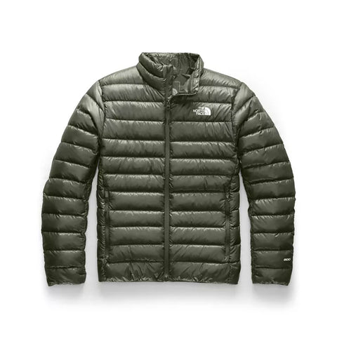 The North Face Mens Snow Jacket Sierra Peak
