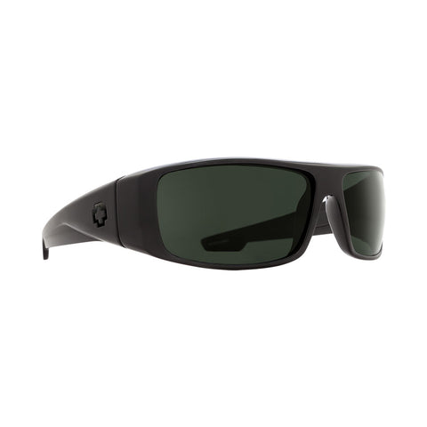 Spy Sunglasses Logan