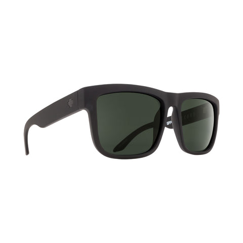 Spy Sunglasses Discord