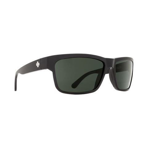 Spy Sunglasses Frazier
