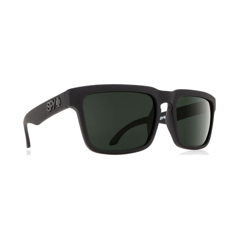 Spy Sunglasses Helm