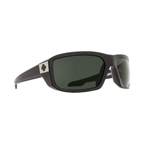 Spy Sunglasses McCoy