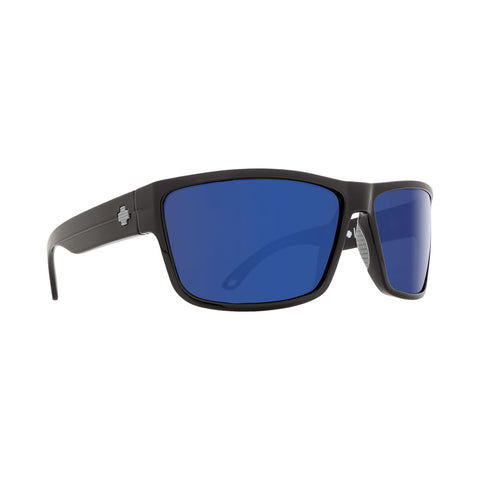 Spy Sunglasses Rocky