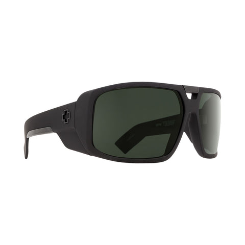 Spy Sunglasses Touring