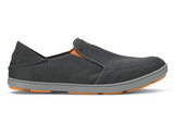 Olukai Mens Shoes Nohea Mesh
