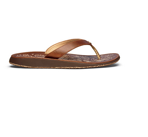 Olukai Womens Sandals Paniolo
