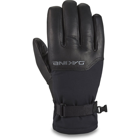Dakine Mens Snow Gloves Tacoma
