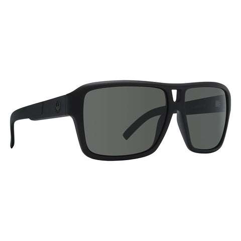 Dragon Sunglasses The Jam H20