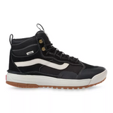 Vans Shoes UltraRange EXO Hi MTE