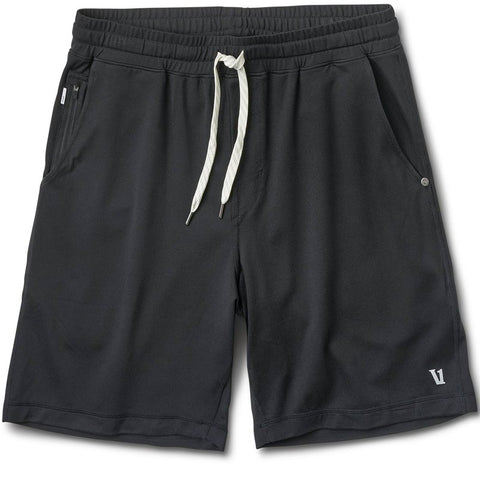 Vuori Mens Shorts Ponto