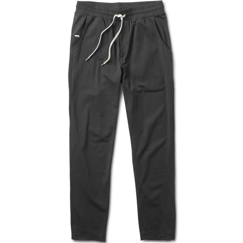 Vuori Mens Pants Ponto Performance
