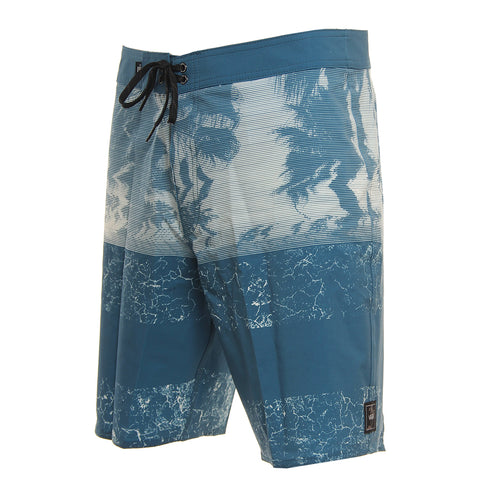 Vans Mens Boardshorts Era 19