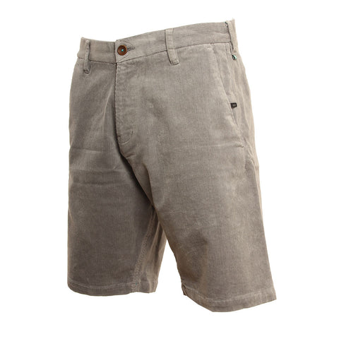Vissla Mens Short No See Ums Cord