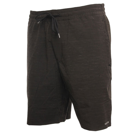 Volcom Mens Shorts Packasack Lite