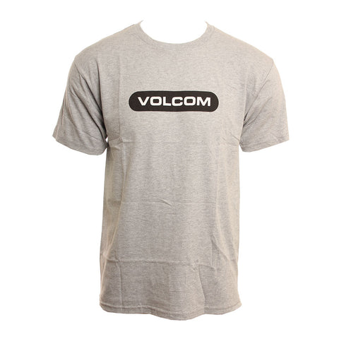 Volcom Mens Shirt New Euro