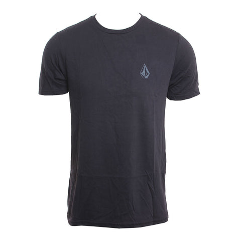 Volcom Mens Shirt Stone Tech