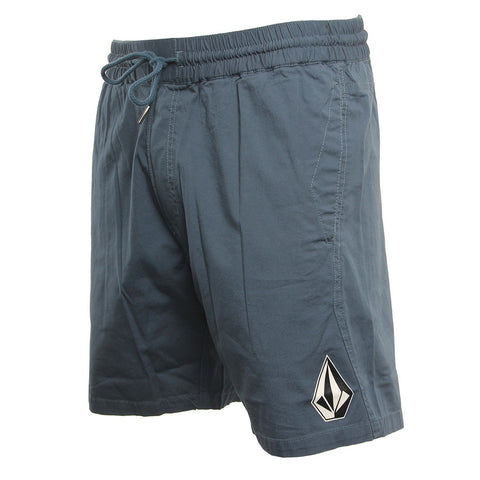 Volcom Mens Shorts Deadly Stones