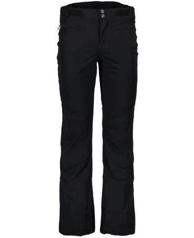 Obermeyer Womens Snow Pants Warrior