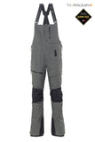 686 Womens Snow Pants GLCR Geode Thermagraph Bib