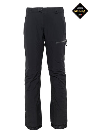 686 Womens Snow Pants GLCR GORE-TEX Utopia Insulated
