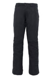 686 Womens Snow Pants Mid-Rise