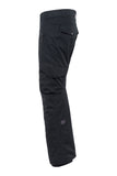 686 Womens Snow Pants Mistress Insulated Cargo