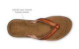 Olukai Womens Sandals Hawaiʻiloa Kia Hope
