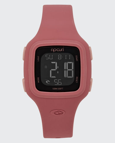 Rip Curl Womens Watch Candy 2 Digital