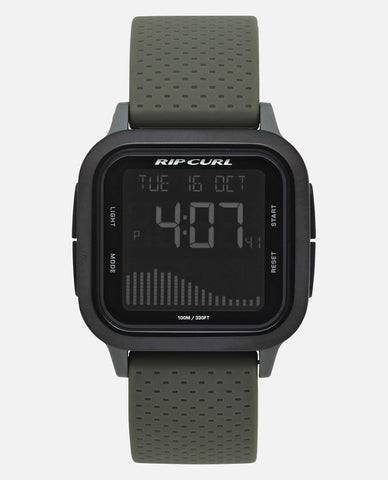 Rip Curl Watch Next Digital