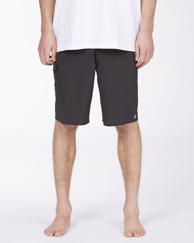 Billabong Mens Boardshorts All Day Pro