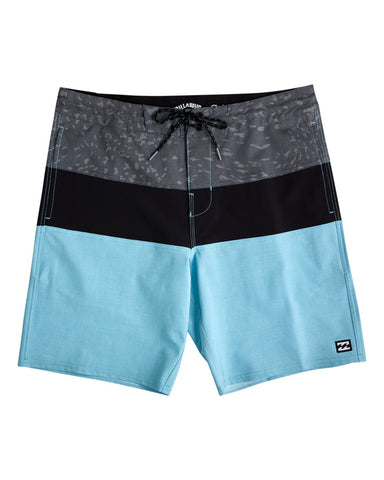 Billabong Mens Boardshorts Tribong Lo Tide