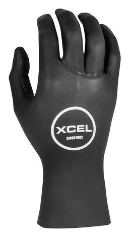 Xcel Wetsuit Gloves Anti Glove