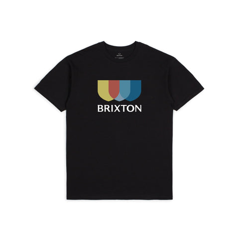 Brixton Mens Shirt Alton II