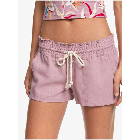 Roxy Womens Shorts Onceanside