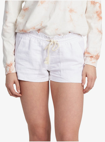 Roxy Womens Shorts Oceanside