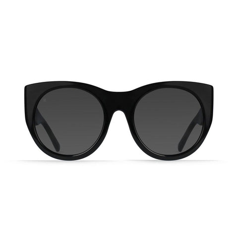 RAEN Optics Durante