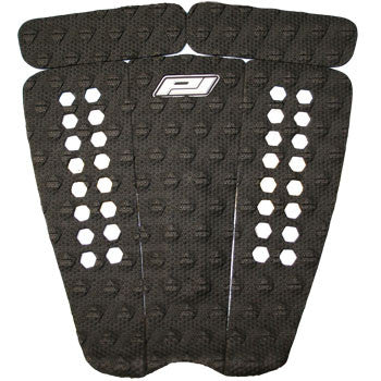 Pro Lite Traction Pad Basic 5