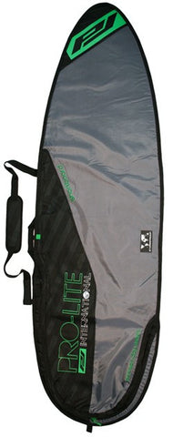 Pro Lite Boardbag Session Shortboard Day Bag