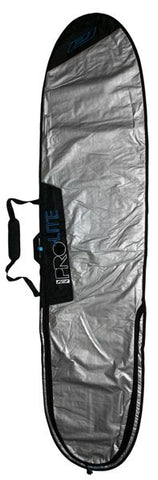 Pro Lite Boardbag Resession Longboard Day Bag