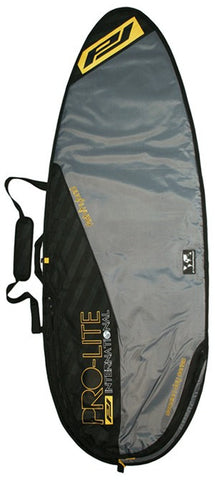 Pro Lite Boardbag Session Fish Hybrid Day Bag