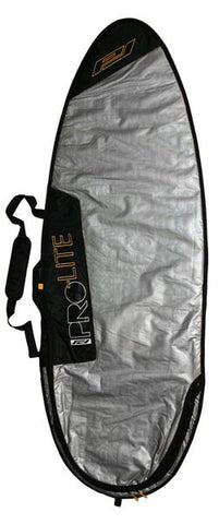 Pro Lite Boardbag Resession Fish Hybrid Day Bag