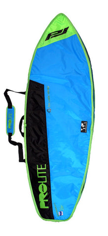 Pro Lite Boardbag Session Wide Ride Day Bag