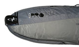 Pro Lite Boardbag Session SUP Wide Day Bag