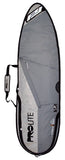 Pro Lite Boardbag Timmy Reyes Signature Smuggler Shortboard Travel Bag