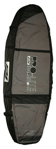 Pro Lite Boardbag Wheeled Coffin Shortboard Travel Bag